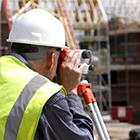 Construction Survey Services